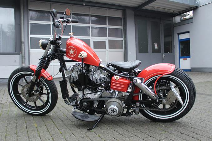 Harley2-1.jpg