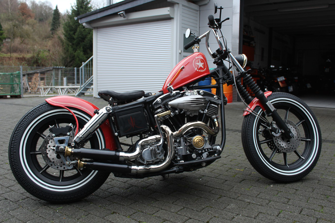 Harley2-2.jpg