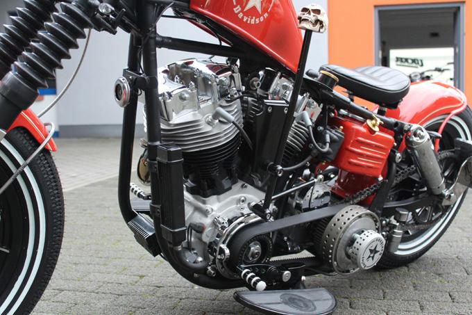 Harley2-4.jpg