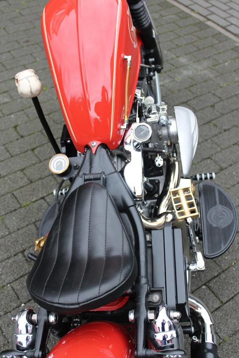 Harley2-6.jpg