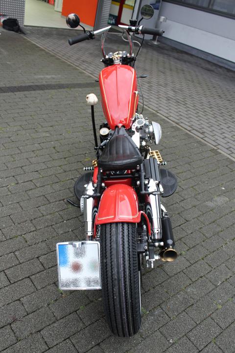 Harley2-7.jpg