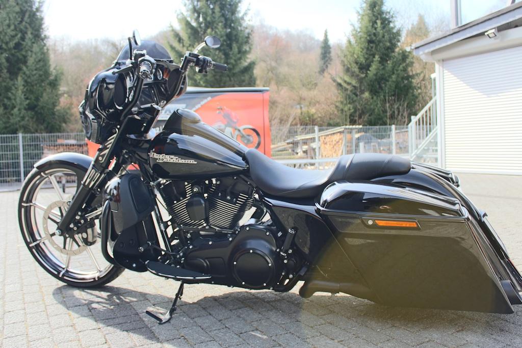 Harley_Custom23.jpg
