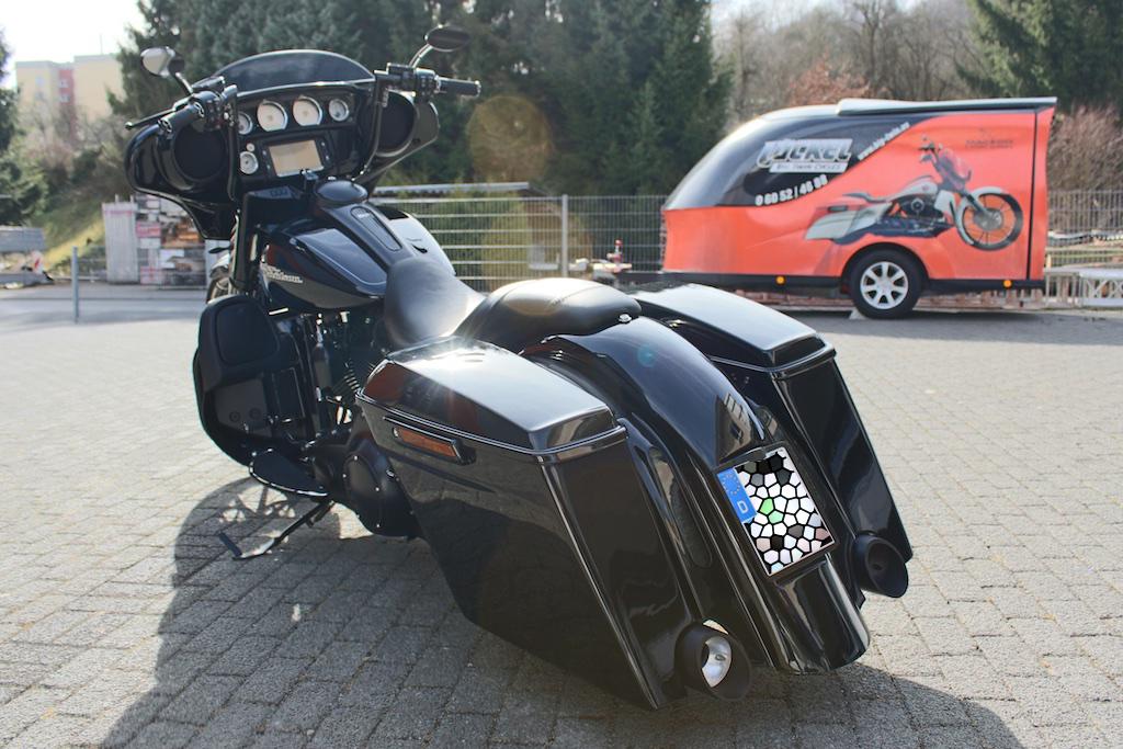 Harley_Custom24.jpg