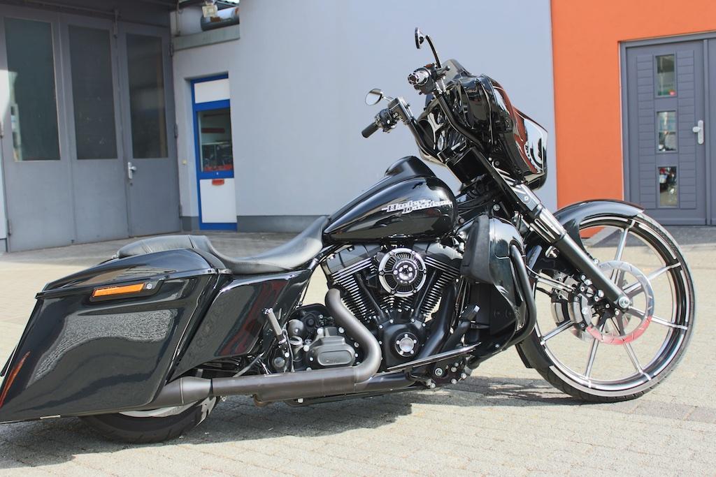 Harley_Custom25.jpg
