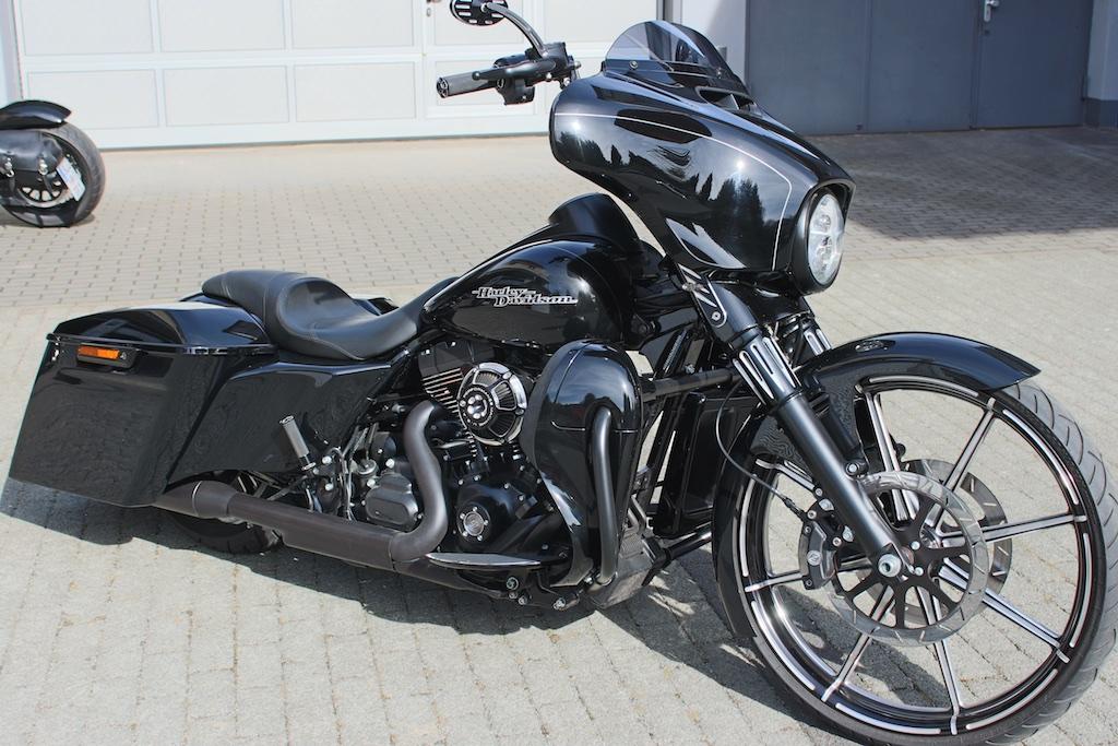 Harley_Custom26.jpg