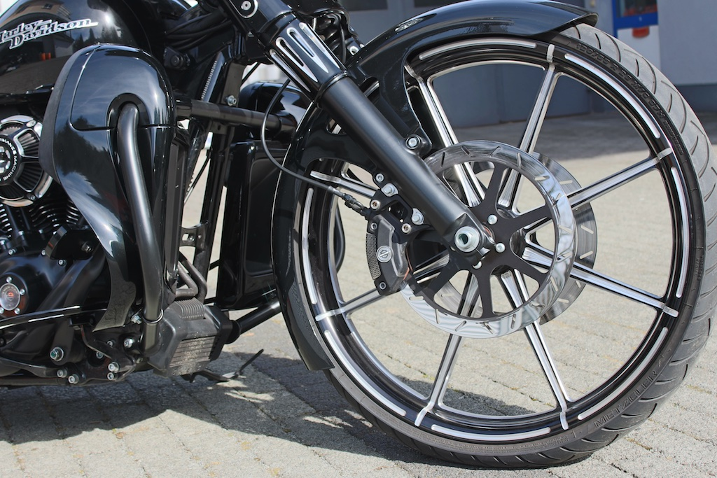 Harley_Custom27.jpg