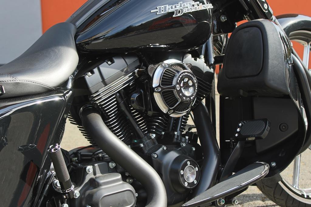 Harley_Custom28.jpg